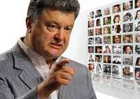 Category_ukraina_sankcii_poroshenko_rossiya_krym_0