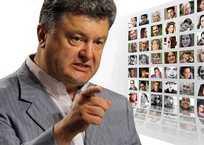 Украина обложила санкциями всех жителей Крыма, фото — «Рекламы Фороса»
