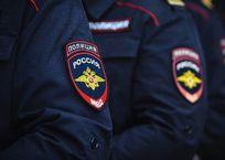 На рынке в Симферополе ограбили магазин, фото — «Рекламы Крыма»