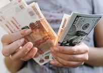 Среднедушевой доход севастопольца составляет более 27 тысяч рублей в месяц, фото — «Рекламы Севастополя»