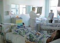 В Минздраве рассказали о состоянии отравившейся школьницы из Красноперекопска, фото — «Рекламы Керчи»