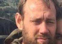 В Севастополе в горах пропал 34-летний мужчина, фото — «Рекламы Севастополя»