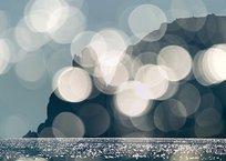 Солнечные планы: синоптики пророчат Крыму жаркое лето, фото — «Рекламы Симферополя»