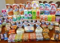 Category_zavoz-belorusskih-produktov-v-krym-popal-pod-spetskontrol-115007-52