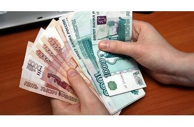 Две доплаты для учителей введут в Севастополе , фото — «Рекламы Севастополя»