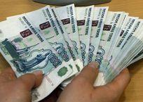 В Ялте заключают меморандумы о стабилизации цен на социально значимые продукты, фото — «Рекламы Крыма»