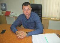 В Крыму сообщают о задержании феодосийского депутата, фото — «Рекламы Крыма»