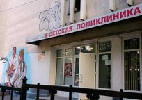Category_v-yalte-pochti-polnostju-ischezla-bjudzhetnaya-meditsina-115188-93
