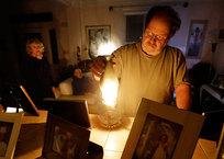 В Крыму отменили социальную норму потребления электричества, фото — «Рекламы Симферополя»