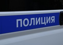В Крыму убийце таксиста дали 18 лет колонии строгого режима, фото — «Рекламы Крыма»