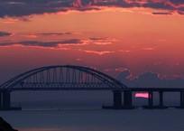 Ущерб Крыму от Украины оценили в полтора триллиона рублей, фото — «Рекламы Симферополя»