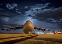 Category_plane-170272_960_720