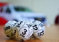 Category_lottery-3846567_960_720