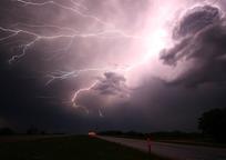 Category_lightning-1056419_960_720