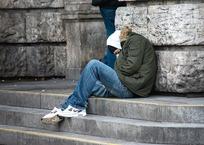 Жители севастопольского села Хмельницкое опасаются строительства приюта для бездомных, фото — «Рекламы Севастополя»