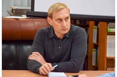 Прокуратура Крыма объяснила преследование Филонова, фото — «Рекламы Евпатории»