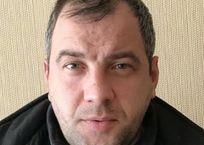 В Симферополе лжериэлтор заработал 123 000 рублей ФОТО, фото — «Рекламы Крыма»
