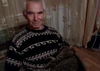 В Севастополе пропал 66-летний мужчина, фото — «Рекламы Севастополя»