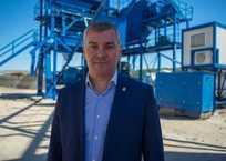 Бывший директор Севавтодора сел на 5 лет, фото — «Рекламы Севастополя»