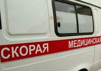 В Крыму начнут выплачивать надбавки работникам «скорой» летом — Аксенов, фото — «Рекламы Симферополя»