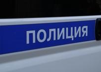 В Керчи специалист по пластиковым окнам обворовывал своих клиентов, фото — «Рекламы Крыма»