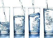 В Крым поставляли спирт под видом детской питьевой воды, фото — «Рекламы Евпатории»