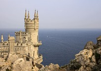 Category_crimea-1279126_960_720
