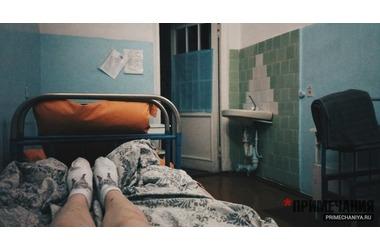Гепатит в Севастополе становится фатальным диагнозом, фото — «Рекламы Севастополя»