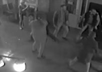 Убийцей мужчины в севастопольском баре оказался дагестанец, фото — «Рекламы Севастополя»