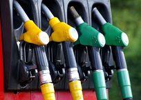 Разрыв в ценах на топливо в Крыму и на материке хотят сократить, фото — «Рекламы Алушты»