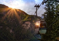 Category_cable-car-3633152_960_720