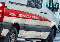 Названы самые страшные смертельные аварии в Крыму ФОТО, фото — «Рекламы Крыма»