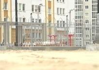 В мае в Севастополе открывается новая парковка на 350 мест ВИДЕО, фото — «Рекламы Севастополя»