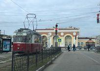 На публичных слушаниях одобрен проект изменений в генплан Евпатории, фото — «Рекламы Крыма»