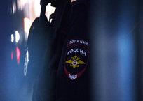 Душил и подносил к горлу кухонный нож: в Крыму мужчина хотел убить свою жену, фото — «Рекламы Белогорска»