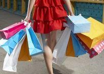 Жительницу Севастополя обокрали в магазине одежды, фото — «Рекламы Севастополя»