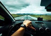 Крымчан путают дорожными знаками ФОТО, фото — «Рекламы Судака»