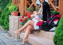 """""""Просто казус"""": как гибель ребенка изменила жизнь в крымской глубинке, фото — «Рекламы Коктебеля»"""