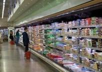«Разница в цене до 70 %». Рассчитывать на снижение цен на продукты в Крыму не стоит?, фото — «Рекламы Судака»