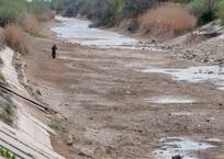 Кравчук призвал Зеленского вернуть днепровскую воду в Крым, фото — «Рекламы Ялты»