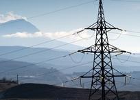Энергомост отключен — в Крыму стартовали испытания энергосистемы в изолированном режиме, фото — «Рекламы Судака»