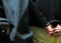 Ударил по лицу, вырвал сумку: в Севастополе мопедист напал на женщину, фото — «Рекламы Севастополя»