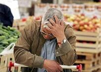 Цены в Крыму бьют российские рекорды, но не все, фото — «Рекламы Ялты»
