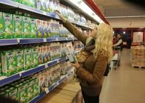 В Крыму подорожали овощи, ковры и турпутевки, фото — «Рекламы Ялты»