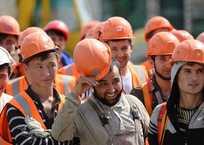 «Ужасы» Севастополя россиян с материка не страшат, фото — «Рекламы Севастополя»