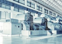 Крымская энергосистема прошла испытания и готова работать в изолированном режиме, фото — «Рекламы Ялты»
