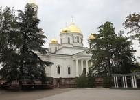 Пасха-2019 в Крыму и Севастополе: Расписание праздничных богослужений, фото — «Рекламы Севастополя»