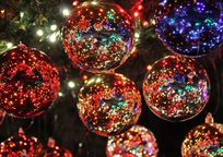 Category_out_of_focus_blurry_glaskugeln_christmas_christmas_jewelry_advent_light_decoration-917834-1024x768