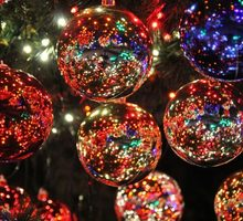 Mini_out_of_focus_blurry_glaskugeln_christmas_christmas_jewelry_advent_light_decoration-917834-1024x768
