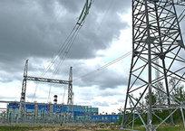 Испытают еще не раз: насколько энергосистема Крыма готова к возможным авариям, фото — «Рекламы Севастополя»